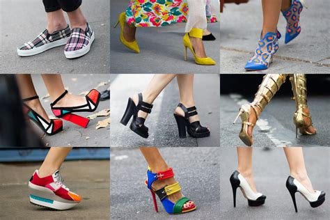 2014 teen shoe trends uk ladies fashion blog 4 hottest shoe trends of 2014 for