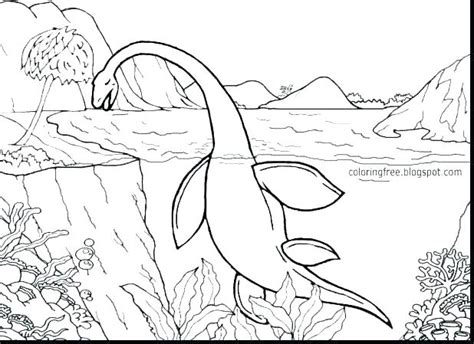 jurassic world coloring pages pdf jurassic world coloring book plus park coloring page park