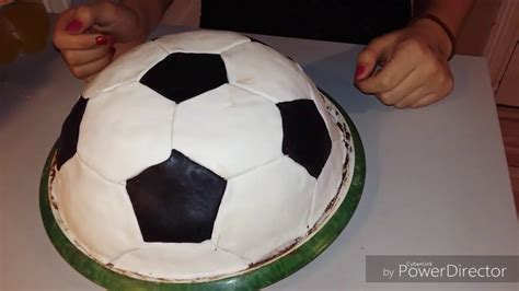 fussball kuchen fu 223 torte motivtorte fondanttorte kuchen