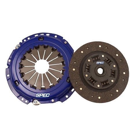 3 8 mustang specs spec sf141 mustang 3 8l stage 1 clutch kit 1994 2004