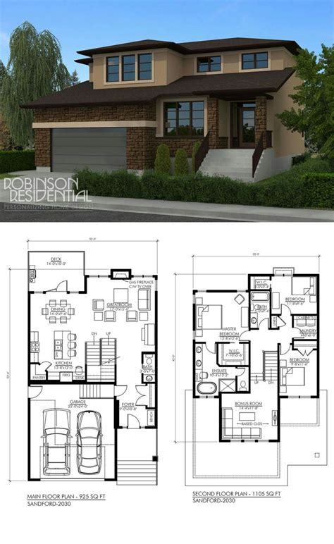 best townhouse floor plans 24 best townhome floor plans images on pinterest townhouse