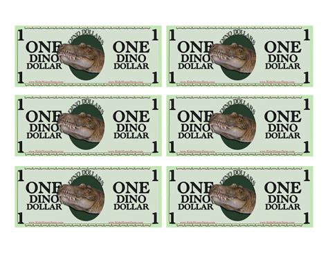 printable fake money template 8 best images of free printable money templates