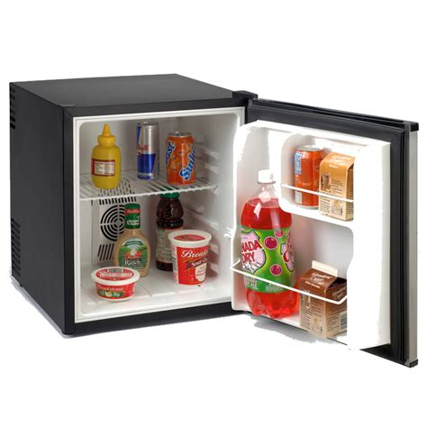 Room Fridge by Avanti Shp1712sdc 1 7 Cubic Foot Compact Superconductor