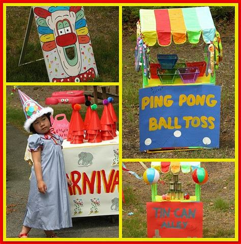 carnival c themes 101 best images about carnival ideas on pinterest