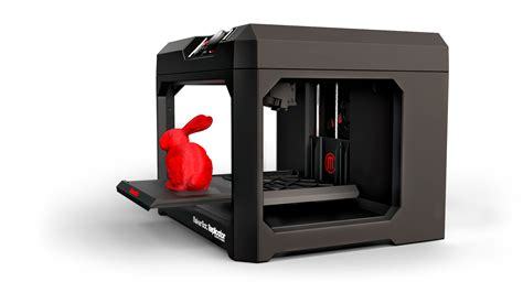 3d printing 3d printing in construction