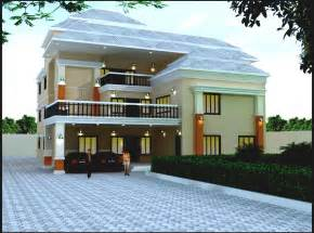 Best Home Design Gallery by Home Front Window Elevation Indian Design Home Intuitive