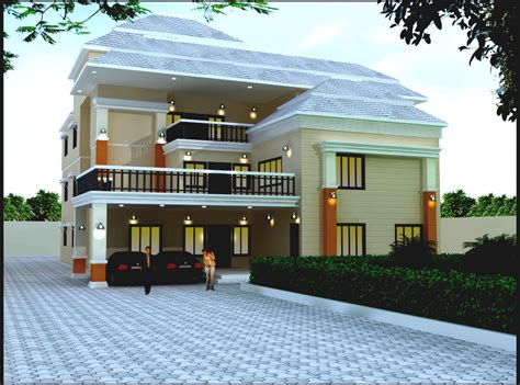 house interior india house design house india the best home design interior india plans kerala best 85446
