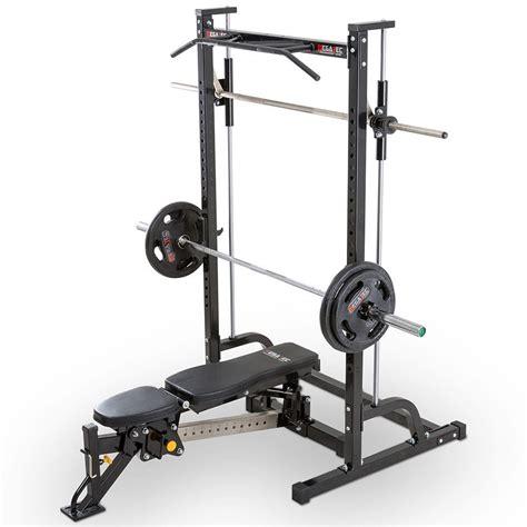 machine bench smith machine bench press mariaalcocer com
