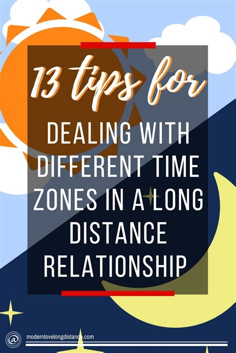 modern love long distance long distance relationships 13 tips for dealing with different time zones in a long