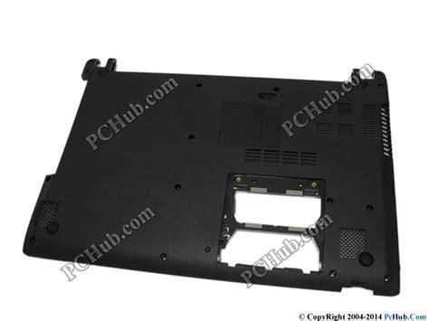 Mainboard Acer V5 471 acer aspire v5 471g series mainboard bottom casing 60
