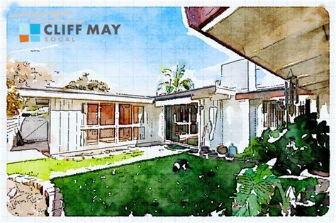 cliff may homes 28 cliff may homes 301 moved permanently cliff may homes