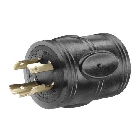 Generator Help 20 Amp Vs 30 Amp Page 1 Ar15 Com