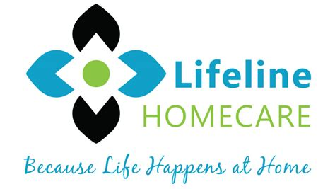 lifeline home care press releases home care information