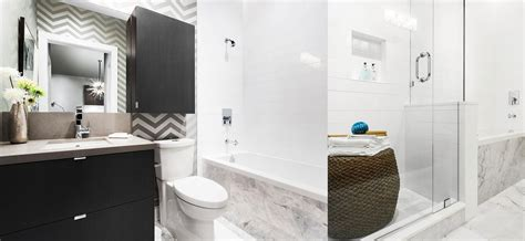 northwest bathrooms bathrooms northwest onni group