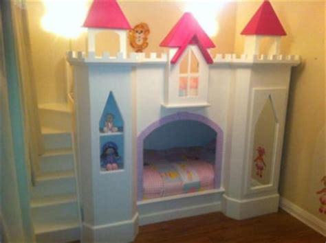 Princess Bunk Bed For Sale Gorgeous Princess Bunk Beds For Sale In Whitehall Dublin From Twinniescj