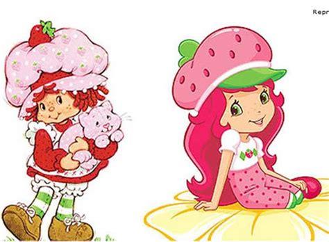 desenho animados desenhos animados abril 2010