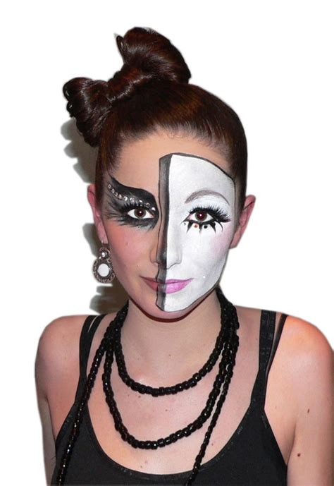 marylaure make up artist 187 artistique body painting