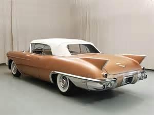 1957 Cadillac Eldorado Convertible For Sale Used 1957 Cadillac Eldorado Biarritz 1957 Cadillac