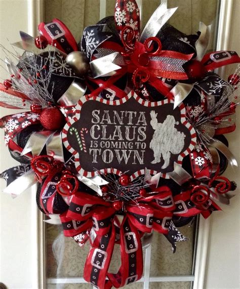 566 best wreaths christmas winter wreaths and door