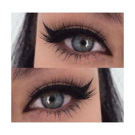 7 tips for tightline eyeliner pretty designs