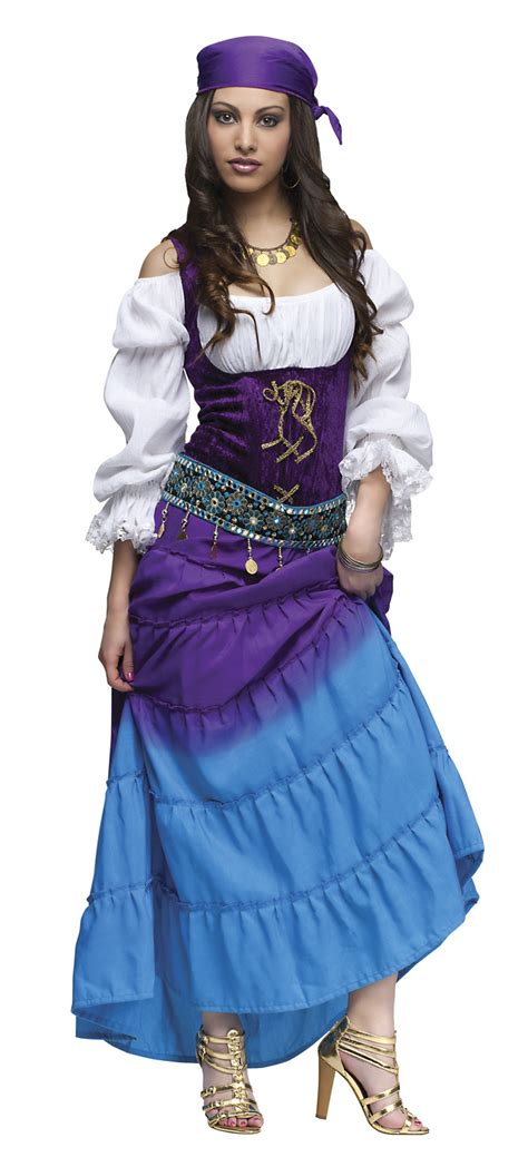 womens moon costume mr costumes