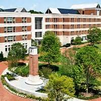 Umd Part Time Mba Gmat by Baltimore Mba Programs That Don T Require The Gmat Or Gre