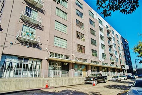 toy factory lofts for sale los angeles real estate arts district condos for sale dtla lofts for sale