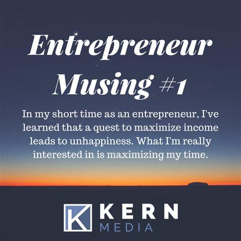 Entrepreneur Meme - insightful entrepreneurship marketing memes for