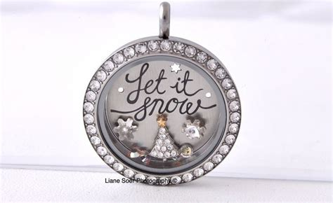 Origami Owl Plate - 1246 best images about origami owl independent