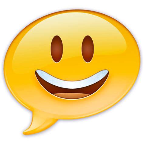 emoji transparent transparent emoji face www pixshark com images