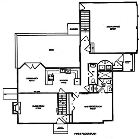 layout of new house sullivan builders cape cod architect designs and layouts