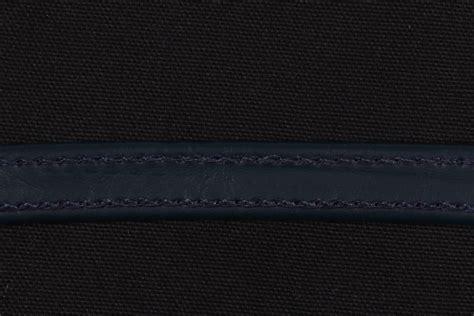 gimp upholstery trim navy marine vinyl 3 4 inch hidem gimp upholstery trim