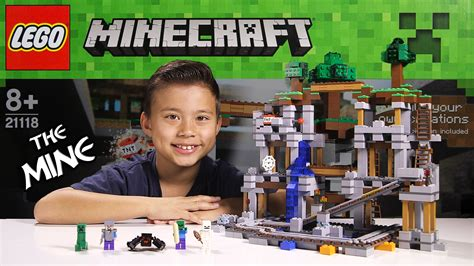 Evantubehd Minecraft Papercraft - reviews not brands are driving views