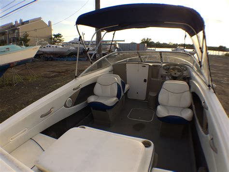 bayliner cuddy cabin for sale bayliner 210 cuddy cabin 2004 for sale for 10 900 boats