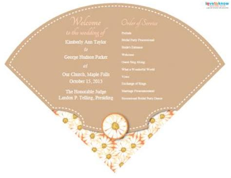 Search Results For Heart Shaped Writing Template Calendar 2015 Fan Shaped Wedding Program Templates