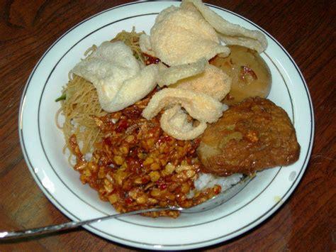 cara membuat nasi uduk enak dengan rice cooker cara buat nasi uduk resep masakan sederhana