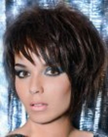 up to date haircuts for women over 50 uptodate haircuts for women hairstylegalleries com