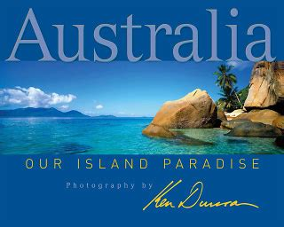 australia coffee table book lik australia coffee table
