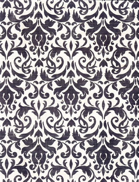 black pattern deviantart black and white vintage by christianluannstock on deviantart