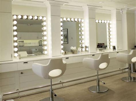 Make Up Yopie Salon salon tour cloud 10 bar salon in boca raton florida modern salon