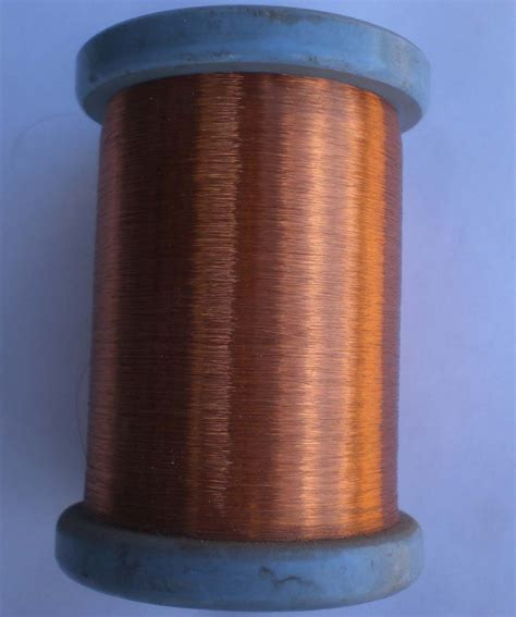 guitar wire