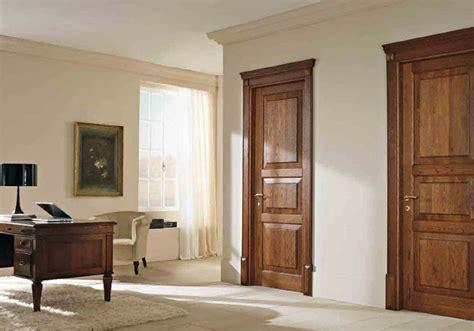 porte per interni garofoli collezione porte garofoli 110 e lode di luca infissi