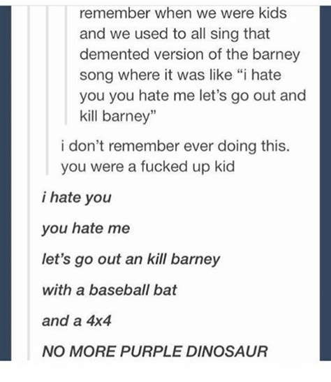 Events We Would Totally Go To If We Didnt Live In The Middle Of The Desert by 25 Best Memes About Dinosaur And Singing Dinosaur And