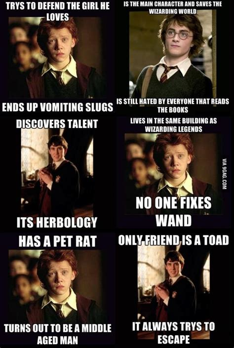 Hary Potter Memes - just some harry potter memes meme harry potter and