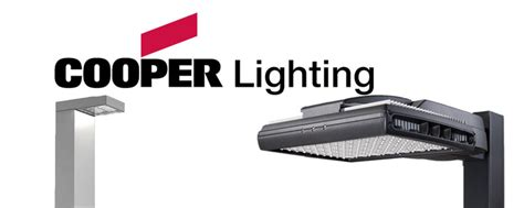 contractor lighting supply reviews cooper lighting for electrical contractors walsh