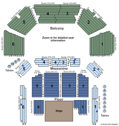 moody theater seating chart jimmy buffett tickets seating chart acl live at the