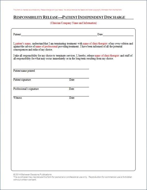 performa of resume competitive analysis report template