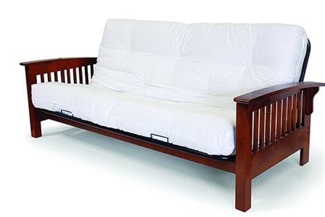 Best Futon Mattress Review by Futon Meaning