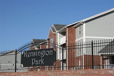 kensington appartments photo galleries kensington park kensington park apartments