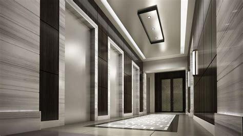 elevator designs 1000 images about elevator on pinterest beijing